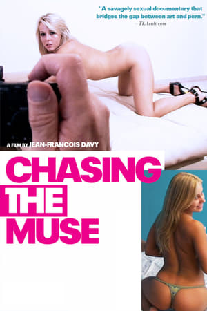 Transgression (Chasing the Muse)