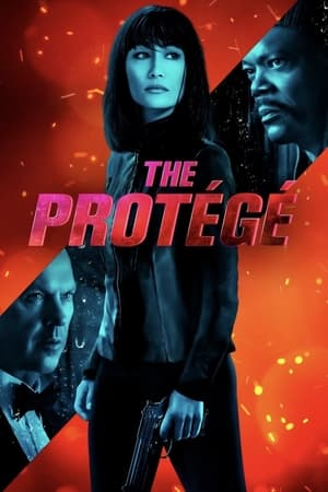 The Protege (The Asset)